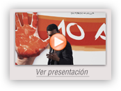 Ver vídeo presentacion gestion de documentos