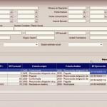 Comunica el estado de las facturas a los proveedores