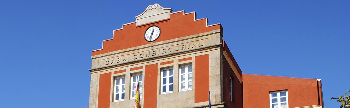 concello_bueu