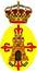 escudo_torredonjimeno