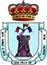 Escudo del Ayuntamiento de Mancha Real